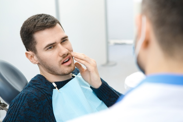 Tips For Guarding Your Mouth From Oral Cancer