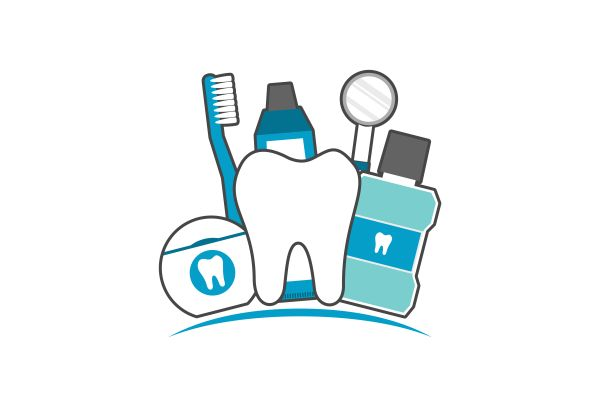 Preventive Dentistry Tips: How To Floss Properly